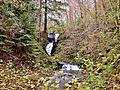 Cascade du Seebach.jpg