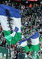Cascadiaflag1.jpg
