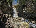 Cascata del Tuorno.jpg