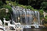 Caserta Fuente Diana y Acteón 10.jpg