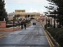 Malta Online Casino