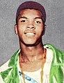Cassius Clay en 1966.jpg