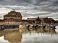 Castel Sant Angelo Roma Italy 2013 03 a.jpg