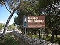 Castel del monte 55.jpg