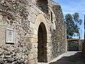 Castell d'Espolla.jpg