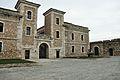 Castell de sant ferran-figueras-2013.JPG