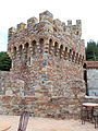 Castello di Amorosa Winery, Napa Valley, California, USA (6814587388).jpg