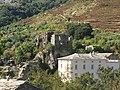 Castello di Brando - Corsica.jpg