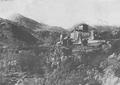 Castello sarriod de la tour, foto brocherel, fig 174, nigra.tiff