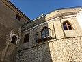 CastilloCastellar-P1300791.jpg