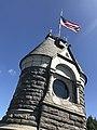 Castillo Belvedere New York.jpg