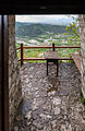 Castillo de Petrela, Petrela, Albania, 2014-04-17, DD 10.JPG