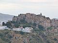 Castillo de Salobreña (Granada).jpg