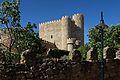 Castillo de la Coracera, San Martín de Valdeiglesias,1.jpg