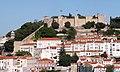 CastleSaintGeorgeSmall.jpg