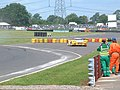 Castle Combe Circuit MMB 20 British GT Championship.jpg