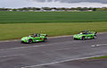Castle Combe Circuit MMB D6 Castle Combe Sports & GT Championship.jpg