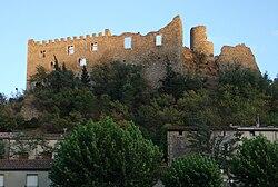 Château de Durban httpsuploadwikimediaorgwikipediacommonsthu