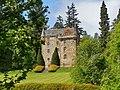 Castle Leod - panoramio (5).jpg