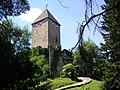 Castle Schöneck.jpg