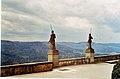 Castle Zollenburg 03.jpg