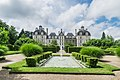 Castle of Cheverny 08.jpg