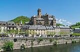 Castle of Estaing 18.jpg