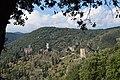 Castles of Lastours126.JPG