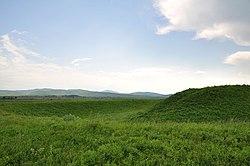 Castra of Borosneu Mare 00.jpg