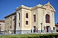 Castres Theatre.jpg