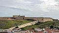Castro Marim Fort 03.jpg