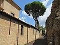 Catacombe di San Sebastiano - panoramio.jpg