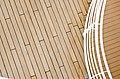 Catalina Island and Ensenada Cruise - panoramio (24).jpg