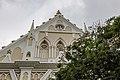 Catedral Metropolitana de Vitória Espírito Santo 2019-2923.jpg