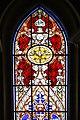 Catedral Metropolitana de Vitória Espírito Santo Window 2019-3853.jpg