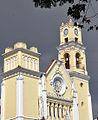 Catedral de la ciudad de Xalapa Veracruz 4.JPG