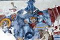 Caterina del Sasso - Refektorium Freskenfragment.jpg