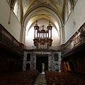 Cathédrale Notre-Dame-de-la-Sède - nef.JPG