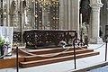 Cathédrale Notre-Dame de Laon, maître-autel.jpg