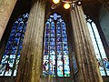 Cathédrale Notre-Dame de Rouen - panoramio - mayatomo (3).jpg