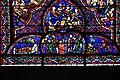 Cathédrale Saint-Étienne de Bourges 2013-08-01 0114.jpg
