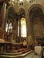 Cathédrale Saint-Just de Narbonne 9.JPG