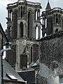 Cathédrale de Laon Tours au loin.jpg