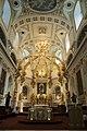 Cathedral-Basilica of Notre-Dame de Québec 03.jpg