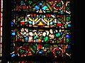 Cathedrale nd paris vitraux142.jpg
