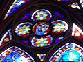Cathedrale nd paris vitraux189.jpg