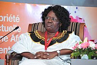 Catherine A. Odora-Hoppers High Level Panel Discusses Challenges and Opportunities for Africa in a Knowledge-Based Economy.jpg