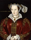 Catherine Parr from NPG.jpg