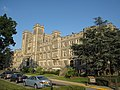 Catholic University DC 2.JPG