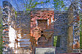 Catoctin Iron Furnace (MD) -- Ruins of the Ironmaster's House April 2012 (6968205892).jpg